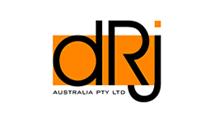 DRJ Australia Pty Ltd