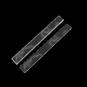 TILE INSERT Shower Grate 600mm-1500mm